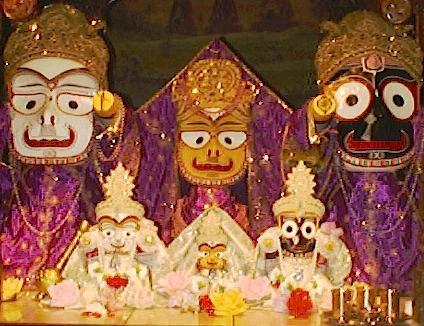 download images of lord jagannath